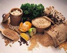 Holistic Remedies for Robust Health