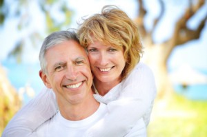 Anti aging tips to help keep you looking and feeling young.