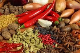 Natural Health Medicine. Traditional Medicines