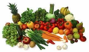 Natural health nutrition has been shown to have wide-ranging health benefits.  Give yourself exactly what you need.  Replace processed foods with healthier minimally processed natural choices.