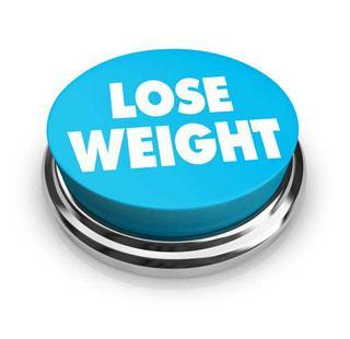 Weight loss tips to help you loose those extra pounds and keep them off for good.